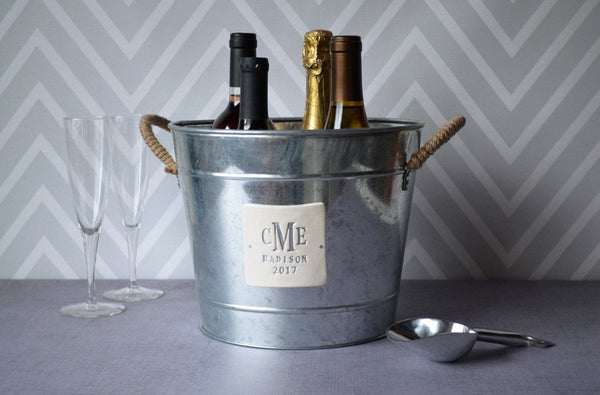 Unique Gifts for Entertaining