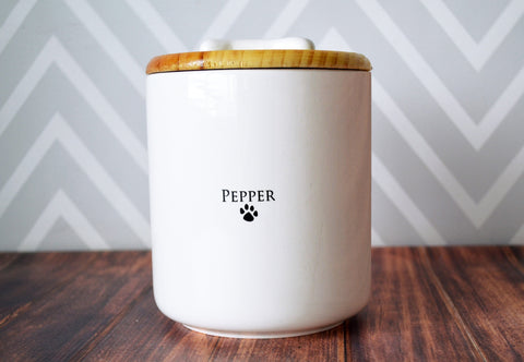 Personalized Urn - Custom Urn for Any Loved One or Pet Urn