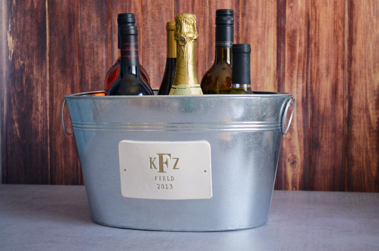 oval psd products wine rental rentals baker tub party