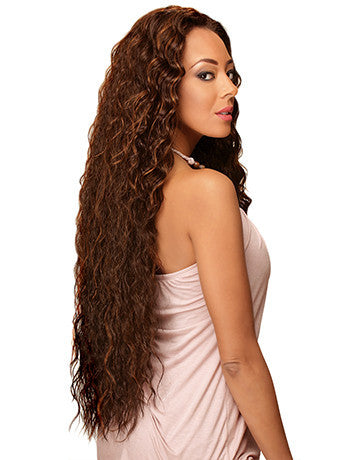 Zury SIS CFL-H Feel Lace Front Wig - Wow Beauty Supply - 2