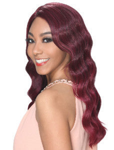 Zury SIS DR-H Dream Tamanna Lace Front Wig - Wow Beauty Supply - 2