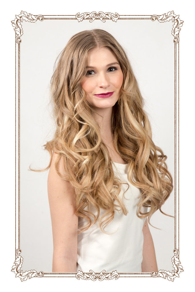 Bohyme French Body 12 Remy Hair Wow Beauty Supply