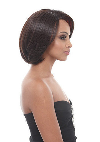 Janet Collection Harmonia W-Part Lace Wig - Wow Beauty Supply - 3