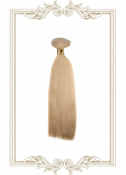 "Bohyme Silky Straight 16"" Remy Hair - Wow Beauty Supply - 1"