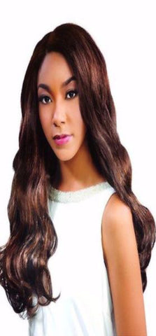 "Indio Soft Body 16"" Remy Hair - Wow Beauty Supply - 2"
