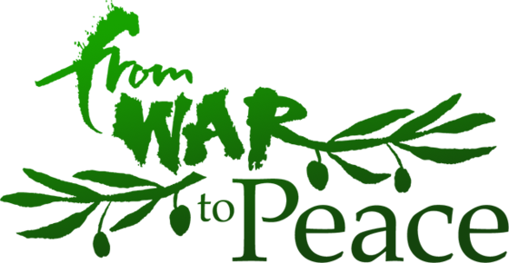 From War to Peace
