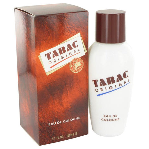 TABAC by Maurer & Wirtz Cologne 5.1 oz
