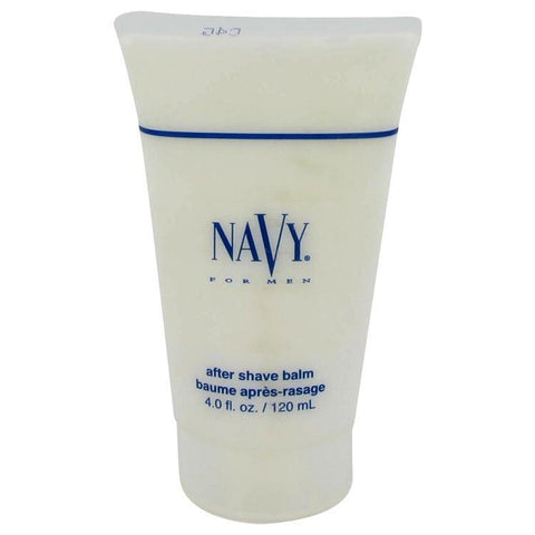 NAVY by Dana After Shave Balm 4 oz