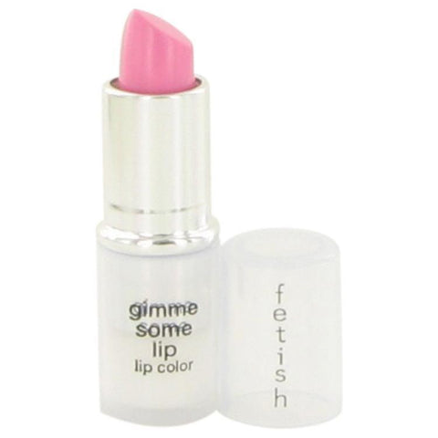FETISH by Dana Gimme Some Lip Lipstick .13 oz