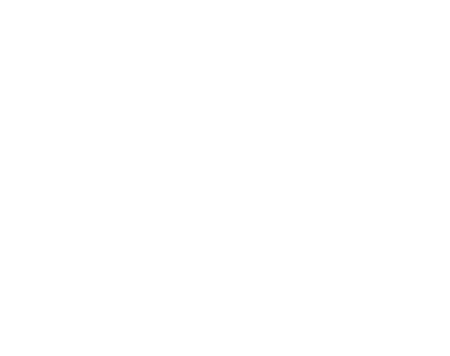 Speechlust Inc.