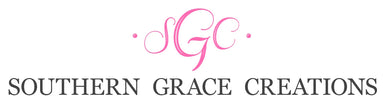 Southern Grace Creations