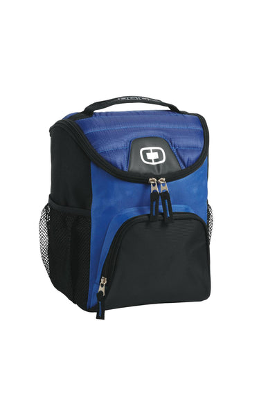 Windsor - Royal OGIO Chill 6-12 Can Cooler
