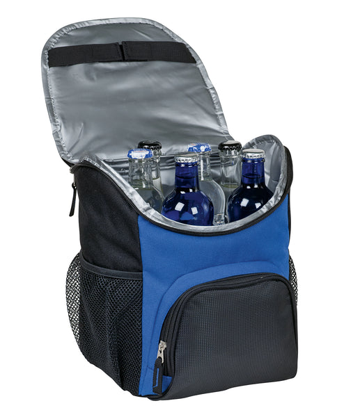 Windsor - Royal OGIO Chill 6-12 Can Cooler southern grace creations