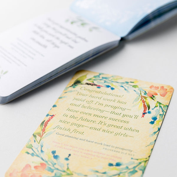 Prayers to Share for Hope - 100 Pass-Along Notes  Southern Grace Creations