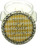 Tyler Candles - Glamour World - Southern Grace Creations