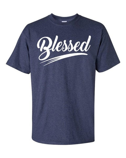 """Blessed"" - southern-grace-creations"