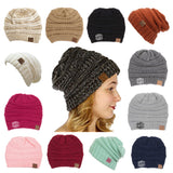 BEANIES-ADULT - Southern Grace Creations