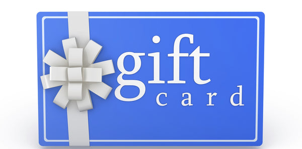 Gift Card - Southern Grace Creations