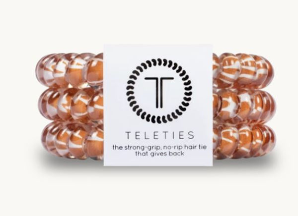 Giraffe - Teleties Small