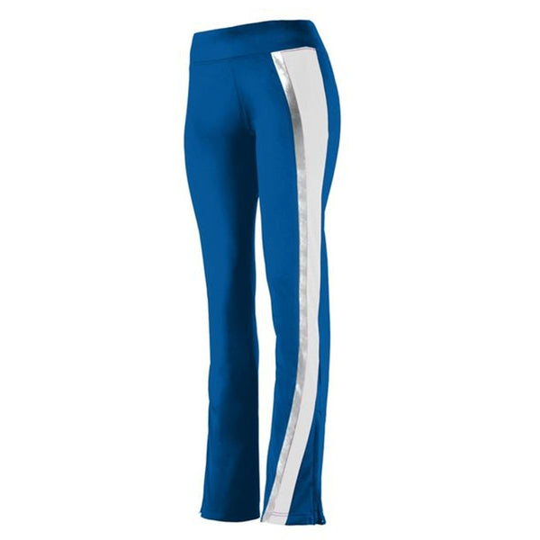 Windsor - Cheer - Aurora Pant - Royal (7737/7738) (REQUIRED)