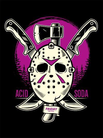 Diseno_Acid_Soda_Killer.jpg