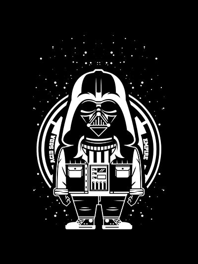 Diseno_Acid_Soda_Darth_Vader_Brilla.jpg