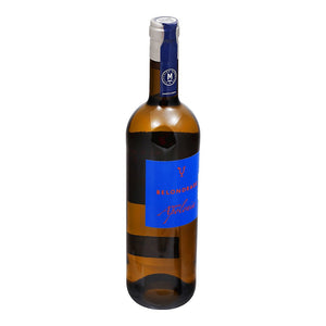 Vino Blanco -  Belondrade - Quinta Apolonia 2018 de 750 ml - España