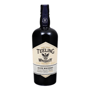 Whisky - Teeling - Small Batch de 700 ml