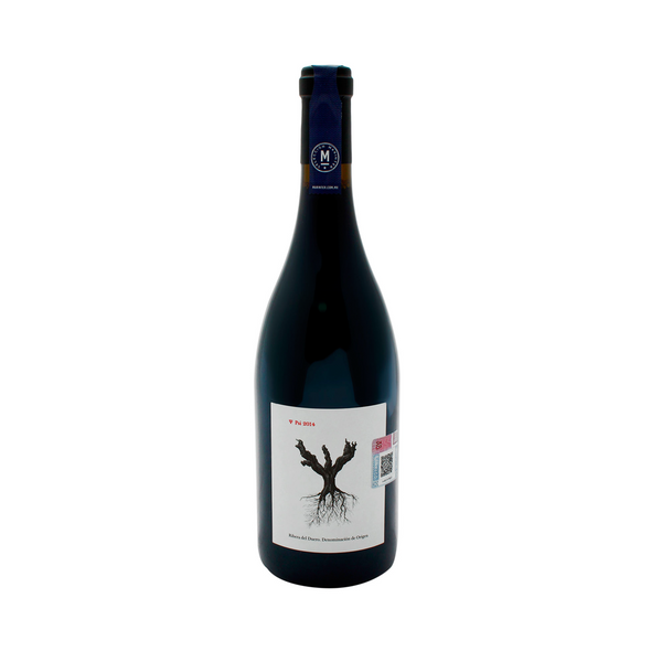 Vinto Tinto Psi 14 de 750 ml