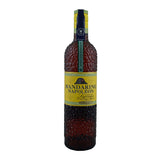 Licor Mandarine Napoleon de 700 ml