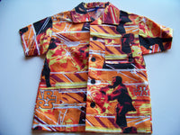 Star Wars Boys Shirt