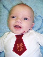little man college football team spirit tie shirt gators alabama hurricanes lsu and more