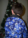Hershey Kiss Christmas shirt Kisses for the Holidays boys applique shirt perfect for pictures