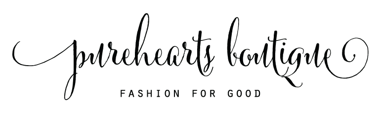 PureHearts Boutique