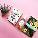 Rifle Paper Co. Jardin Journal