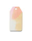 Moglea Watercolor Gift Tags