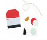 Our Heiday Gift Tag Sets