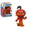 Funko Disney's Aladdin Jafar POP! Vinyl Figure (Pre-Order Ships End of December)
