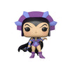 Funko Masters of the Universe Evil-Lyn POP! Vinyl Figure (Pre-Order Ships End of January)