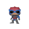 Funko Masters of the Universe Strartos POP! Vinyl Figure (Pre-Order Ships End of January)