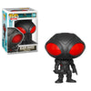 Funko Aquaman Black Manta POP! Vinyl Figure #248 (Pre-order Ships December 2018)