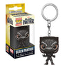 Funko Black Panther Pocket Pop! Key Chain- (Pre-order Ships end of December)