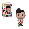 Funko Bob's Big Boy POP! Vinyl Figure #24 AD Icon