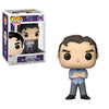 Funko Buffy the Vampire Slayer Xander POP! Vinyl Figure (Pre-Order Ships End of January 2018)