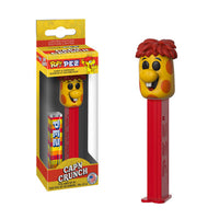Funko Crunchberry Monster Pop! Pez