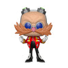Funko Sonic the HedgeHog Dr. Eggman POP! Vinyl Figure (Pre-Order Ships End of December)