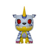 Funko Digimon Gabumon POP! Vinyl Figure (Pre-order Ships September 2018)