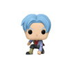 Funko Dragon Ball Super Future Trunks POP! Vinyl Figure (Pre-Order Ships End of January 2018)