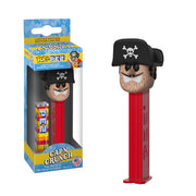 Funko Jean La Foote Pop! Pez (Pre-Order Ships September 2018)