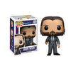 Funko John Wick Chapter 2 POP! Vinyl Figure #387